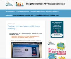 blogmouvment.png