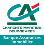 logo cartouche_CA CMDS generique_quadri.jpg