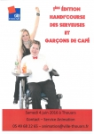 handi course thouars.jpg