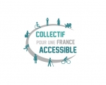 collectif france access_12_15.jpg