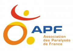Logo-APF.jpg