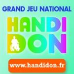 200X200bannièreHandiDon2015 2.jpg