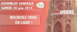 banniere ag2014.jpg