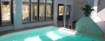 le-jardin-de-prunelle_piscine.jpg