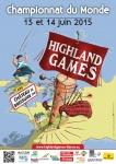 affiche Championnat du Monde Highland Games 2015 bressuire_v1.jpg