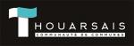 Logo-CCThouarsais-Petit.jpg