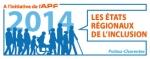 Logo Etats Regionaux 2014 PoitouChar-Ecran.jpg