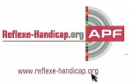 logo reflexe handicap.jpg