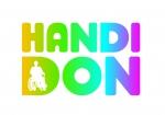 logo HANDIDON.JPG