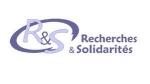 recherche et solidarités.jpg