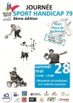 journee_sport_handicap_2016.jpg