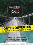 Flyer Passerelle Santé Sport recto.jpg