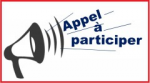 visuel appel à participer.png