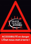 collectif france access.jpg