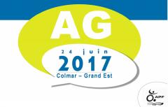 AG Colmar.PNG