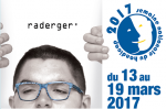 ACTU2017_semainehandicap.png